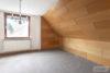 EFH Landringhausen - ca. 160 m² Wohnfläche | 822 m² Grundstück | Garage, Wintergarten & Balkon uvm. - Schlafzimmer - DG