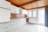 EFH Landringhausen - ca. 160 m² Wohnfläche | 822 m² Grundstück | Garage, Wintergarten & Balkon uvm. - Küche