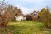 EFH Landringhausen - ca. 160 m² Wohnfläche | 822 m² Grundstück | Garage, Wintergarten & Balkon uvm. - Grundstücksansicht