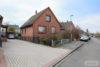 EFH Landringhausen - ca. 160 m² Wohnfläche | 822 m² Grundstück | Garage, Wintergarten & Balkon uvm. - Vorderansicht