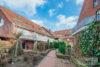 Harenberg: ETW - 55 m² + Balkon | Bj. des MFH: 2000 | TG-Stellplatz mit Hauszugang + Kellerraum uvm. - Fussweg zum Haus
