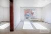 Harenberg: ETW - 55 m² + Balkon | Bj. des MFH: 2000 | TG-Stellplatz mit Hauszugang + Kellerraum uvm. - Wohnzimmer 1