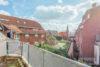 Harenberg: ETW - 55 m² + Balkon | Bj. des MFH: 2000 | TG-Stellplatz mit Hauszugang + Kellerraum uvm. - Aussicht vom Balkon