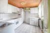ZFH in Klein Heidorn | 233 m² Wohnfläche | Feldblick auf 1.819 m² | 2 Garagen | Ausbaupotential uvm. - Einbauküche (EG)