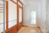 ZFH in Klein Heidorn | 233 m² Wohnfläche | Feldblick auf 1.819 m² | 2 Garagen | Ausbaupotential uvm. - Eingangsbereich + Flur (OG)