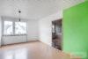 ZFH in Klein Heidorn | 233 m² Wohnfläche | Feldblick auf 1.819 m² | 2 Garagen | Ausbaupotential uvm. - Küche (OG)