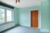 ZFH in Klein Heidorn | 233 m² Wohnfläche | Feldblick auf 1.819 m² | 2 Garagen | Ausbaupotential uvm. - Schlafzimmer (OG)