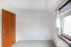 ZFH in Klein Heidorn | 233 m² Wohnfläche | Feldblick auf 1.819 m² | 2 Garagen | Ausbaupotential uvm. - Arbeitszimmer (OG)
