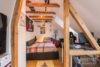 Solingen-Ohligs: MFH + EFH | 365 m² Wohnfläche | 506 m² Eckgrundstück mit Terrasse & Carport uvm. - Kinder- bzw. Jugendzimmer