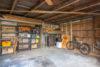 Solingen-Ohligs: MFH + EFH | 365 m² Wohnfläche | 506 m² Eckgrundstück mit Terrasse & Carport uvm. - Carport mit Schraubergrube