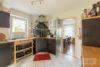 Solingen-Ohligs: MFH + EFH | 365 m² Wohnfläche | 506 m² Eckgrundstück mit Terrasse & Carport uvm. - Küche
