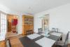 Solingen-Ohligs: MFH + EFH | 365 m² Wohnfläche | 506 m² Eckgrundstück mit Terrasse & Carport uvm. - Esszimmer