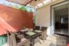 Solingen-Ohligs: MFH + EFH | 365 m² Wohnfläche | 506 m² Eckgrundstück mit Terrasse & Carport uvm. - Terrasse