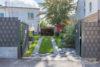 Solingen-Ohligs: MFH + EFH | 365 m² Wohnfläche | 506 m² Eckgrundstück mit Terrasse & Carport uvm. - Carportauffahrt