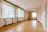 Bad Nenndorf: ca. 180 m² auf 3 Etagen im Zentrum | 1 Terrasse & 2 Balkone | voll unterkellert uvm. - Zimmer 1 - 1. OG