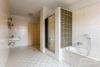 Bad Nenndorf: ca. 180 m² auf 3 Etagen im Zentrum | 1 Terrasse & 2 Balkone | voll unterkellert uvm. - Wannen- und Duschbad