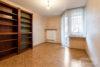 Bad Nenndorf: ca. 180 m² auf 3 Etagen im Zentrum | 1 Terrasse & 2 Balkone | voll unterkellert uvm. - Zimmer 2 - 1. OG