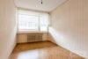 Bad Nenndorf: ca. 180 m² auf 3 Etagen im Zentrum | 1 Terrasse & 2 Balkone | voll unterkellert uvm. - Zimmer 3 - 1. OG