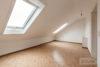 Bad Nenndorf: ca. 180 m² auf 3 Etagen im Zentrum | 1 Terrasse & 2 Balkone | voll unterkellert uvm. - Zimmer 1 - 2. OG