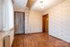 Bad Nenndorf: ca. 180 m² auf 3 Etagen im Zentrum | 1 Terrasse & 2 Balkone | voll unterkellert uvm. - Zimmer - 2 - 2. OG