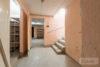 Bad Nenndorf: ca. 180 m² auf 3 Etagen im Zentrum | 1 Terrasse & 2 Balkone | voll unterkellert uvm. - Keller