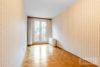 Ricklingen: 96 m² Parterre-Whg. | Tiefgarage & Fahrstuhl | riesige Terrasse | elektr. Rolläden uvm. - Arbeits- oder Kinderzimmer