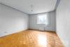 Ricklingen: 96 m² Parterre-Whg. | Tiefgarage & Fahrstuhl | riesige Terrasse | elektr. Rolläden uvm. - Schlafzimmer