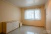 Köln: Bungalow mit 106 m² Wohnfläche + 35 m² Wintergarten | große Ausbaureserve | Feldblick uvm. - Kinder- oder Arbeitszimmer