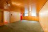 Köln: Bungalow mit 106 m² Wohnfläche + 35 m² Wintergarten | große Ausbaureserve | Feldblick uvm. - Großer Kellerraum