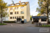Brühl: MFH in 1A Lage   Direkte nähe zu Brühler Innenstadt und ÖPNV   Großer Garten, Garage uvm. - Vorderansicht