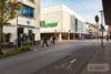 Brühl: MFH in 1A Lage   Direkte nähe zu Brühler Innenstadt und ÖPNV   Großer Garten, Garage uvm. - Straße in die Innenstadt
