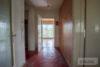 BS-Schapen: Eckgrundstück auf 583 m²   voll erschlossen   perfekt geschnitten in ruhiger Lage uvm. - Hausflur