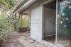 BS-Schapen: Eckgrundstück auf 583 m²   voll erschlossen   perfekt geschnitten in ruhiger Lage uvm. - Zugang zum Wohnzimmer von der Terrasse aus