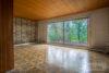 BS-Schapen: Eckgrundstück auf 583 m²   voll erschlossen   perfekt geschnitten in ruhiger Lage uvm. - Huehnerkamp-6-38104-Braunschweig_3