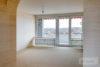 BS-Südstadt - 85 m² ETW | zentrale, grüne und ruhige Wohnlage | Neue Fenster | Garage & Keller uvm. - Wohnzimmer
