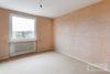 BS-Südstadt - 85 m² ETW | zentrale, grüne und ruhige Wohnlage | Neue Fenster | Garage & Keller uvm. - Kinderzimmer/Arbeitszimmer