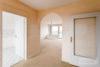 BS-Südstadt - 85 m² ETW | zentrale, grüne und ruhige Wohnlage | Neue Fenster | Garage & Keller uvm. - Essbereich