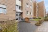 BS-Südstadt - 85 m² ETW | zentrale, grüne und ruhige Wohnlage | Neue Fenster | Garage & Keller uvm. - Hauseingang