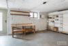 Grone: Reihenmittelhaus mit ausgeb. Dachboden | 3 Bäder | Terrasse mit Glasdach | Vollkeller uvm. - Werk- und Vorratsraum im KG