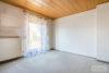 Grone: Reihenmittelhaus mit ausgeb. Dachboden | 3 Bäder | Terrasse mit Glasdach | Vollkeller uvm. - Arbeits- oder Kinderzimmer