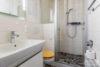 Grone: Reihenmittelhaus mit ausgeb. Dachboden | 3 Bäder | Terrasse mit Glasdach | Vollkeller uvm. - Seniorengerechtes Duschbad