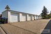 Pulheim-Stommeln: EFH - perfekter Schnitt | viel Ausbaureserve | 2 Garagen | Kamin, Sauna & uvm. - Eine der Garagen