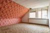 Pulheim-Stommeln: EFH - perfekter Schnitt | viel Ausbaureserve | 2 Garagen | Kamin, Sauna & uvm. - Schlafzimmer links (OG)