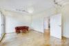 Widdersdorf: DHH auf ca. 170 m²   Baujahr 2015   Fußbodenheizung + Solarthermie   Ausbaureserve uvm. - Schlafzimmer