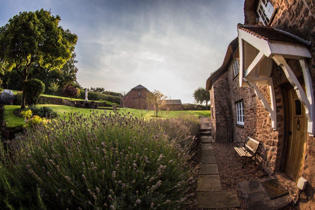 Immobilienmakler Immobilie verkaufen kostenlose Haushaltsauflösung